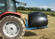 web_fleming-round-bale-tipper