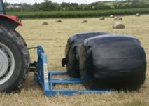 web_fleming-round-bale-double-tipper