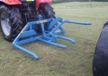 web_fleming-hydraulic-double-bale-transporter