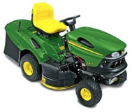 web_john-deere-lr135-ride-on-mower