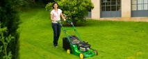 web_john-deere-premium-variable-speed-mowers